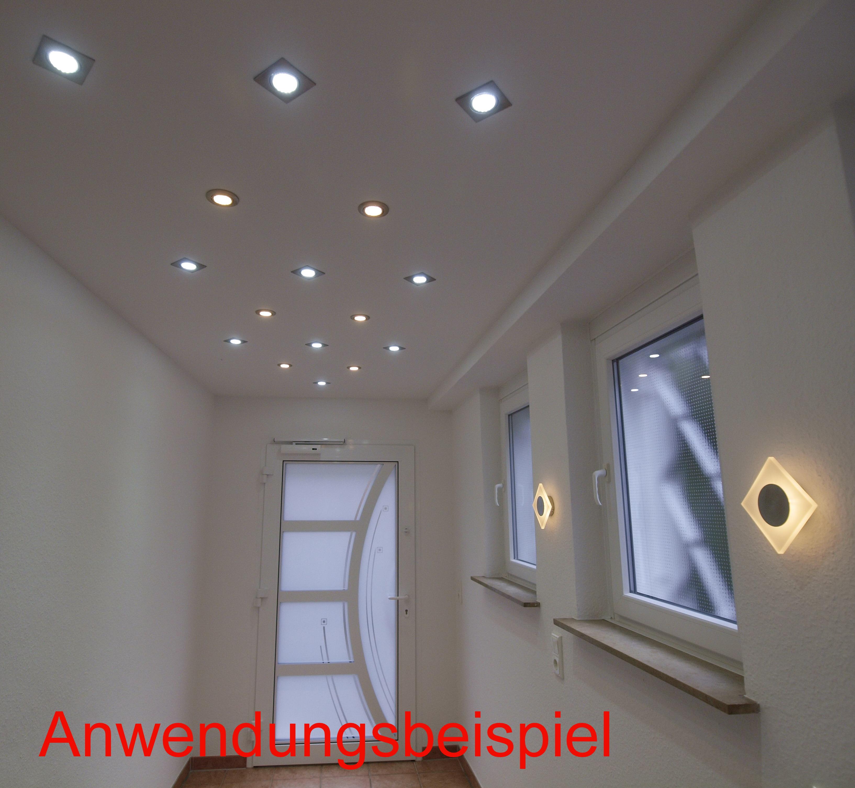 led steckernetzger t 3 12v regelbar universal netzger t 6 fach verstellbar kamilux gmbh. Black Bedroom Furniture Sets. Home Design Ideas